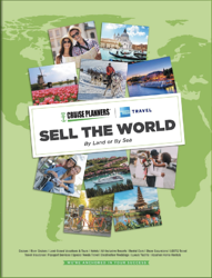 Brochure_Sell_the_world