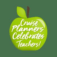 Celebrate_Teachers
