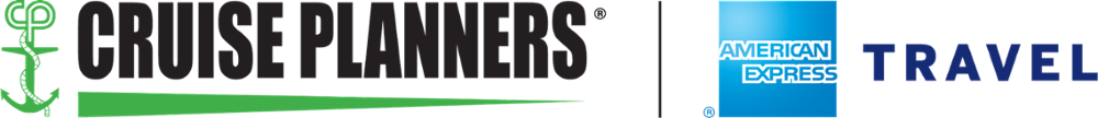 Cruise Planners Franchise Logo