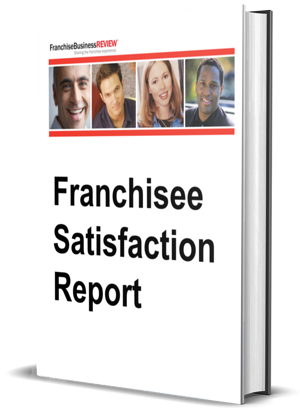 Franchise Satisfaction Report ebook cover v4- cropped