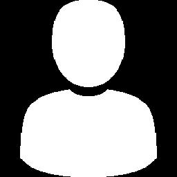 man-user
