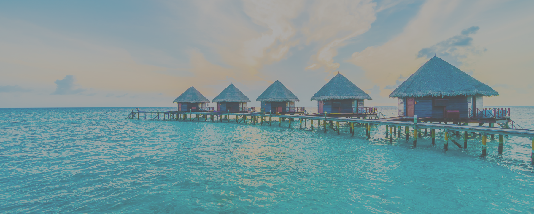 water bungalows 1800x721